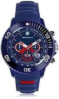 Ice Watch ICE-Watch ICE 1472 Men's Bracelet Watch