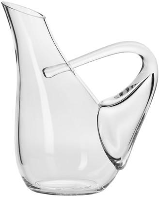 Krosno Connoisseur Swan Decanter 1L