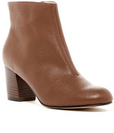 Sole Society Violette Bootie