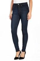 Paige Women's Transcend - Margot High Waist Ultra Skinny Jeans