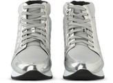 Love Moschino High-tops & sneakers - Item 11280316