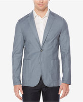 Perry Ellis Men's Slim-Fit Soft Touch Blazer