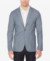 Perry Ellis Men's Slim-Fit Soft Touch Blazer