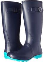 Kamik Olivia Women's Rain Boots