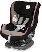 Peg Perego Primo Viaggio SIP Convertible Car Seat in Sport