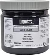 Liquitex Professional Soft Body Acrylic Paint 32-Ounce Jar