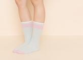 Garage Super Soft Classic Socks