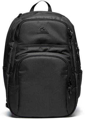 Quiksilver Diaper Backpack
