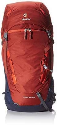 Deuter Rise Lite 28, Unisex Adults' Backpack,24x36x45 cm (W x H L)