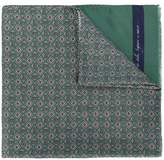 fe-fe paisley print scarf