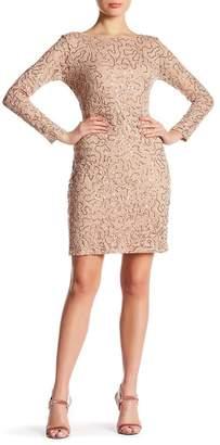 Marina Dresses Shopstyle