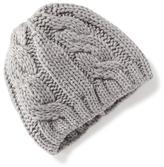 Old Navy Cable-Knit Beanie for Baby