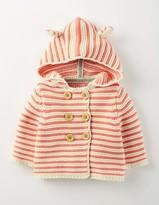 Boden Girls Knitted Jacket