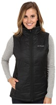 Columbia Mighty LiteTM III Vest