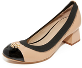 Tory Burch Jolie Pumps