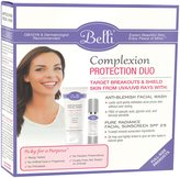 Belli Complexion Protection Duo (P7 & P1) - 2 pc