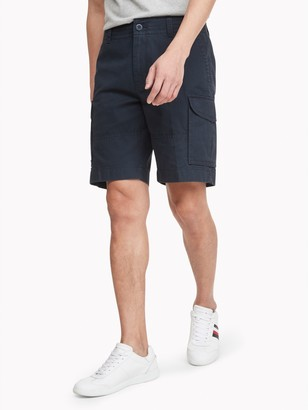 Tommy Hilfiger Essential Cargo Short