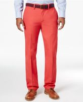 Club Room Men's Classic-Fit Cotton Chinos, Only at Macy's
