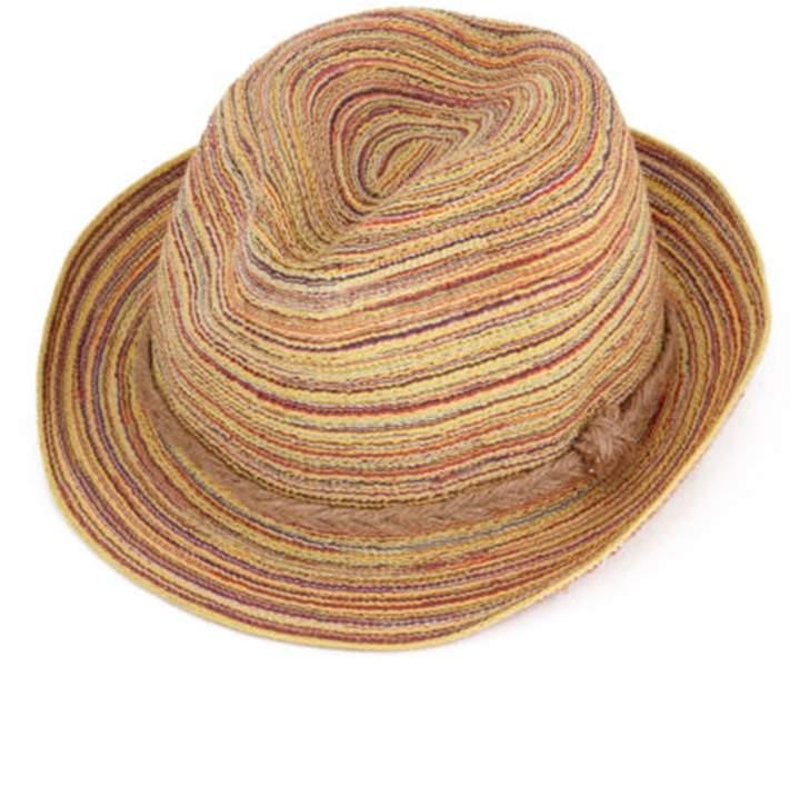 279293cb4b8f2 Summer Straw Hats - ShopStyle Canada