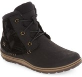 Merrell 'Ashland Vee' Waterproof Boot (Women)