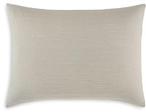 Vera Wang Pintuck Stripe Decorative Pillow, 15 x 20 - 100% Exclusive