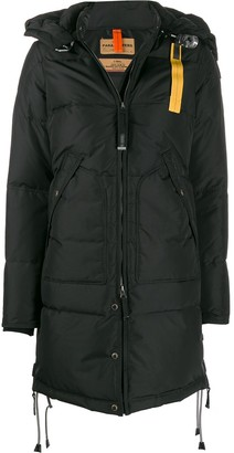 Parajumpers Long Bear Base coat