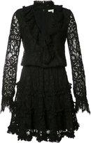 Alexis Catalina dress - women - Cotton/Nylon/Rayon - S