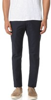 Club Monaco Connor Essential Dress Trousers