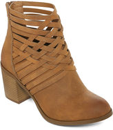 Arizona Orlando Womens Bootie