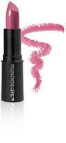 Night Jazz Collection Mat Lipstick
