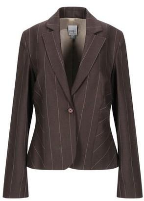 Paola Frani Suit jacket