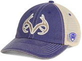 Top of the World Boise State Broncos Fashion Roughage Cap