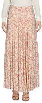 Denim & Supply Ralph Lauren Long skirt