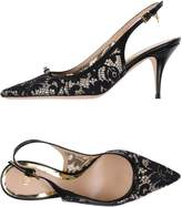 Vdp Collection Pumps - Item 11286501