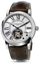Frederique Constant Heart Beat Watch, 41mm