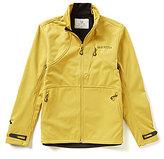 Beretta Soft Shell Fleece Jacket