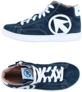 Momino High-tops & sneakers - Item 11275993