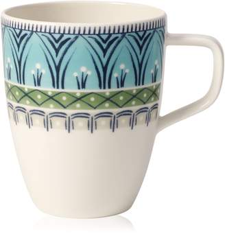 Villeroy & Boch Casale Dorina Mug