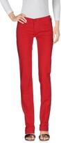 Armani Jeans Denim pants - Item 36973066