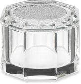 Oleg Cassini Crystal Diamond Covered Box