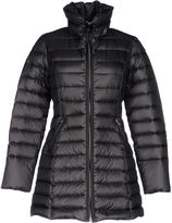Hogan Down jackets - Item 41762858