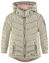Kanz Girl's 1726809 Jacket