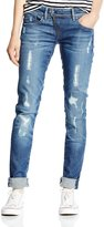 G Star G-star Lynn Skinny Jeans 29/32 Women