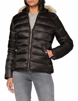 Kaporal Women's Libby Jacket
