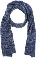 Oliver Spencer Oblong scarves - Item 46518246