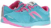 Newton Running - MV3 Women's Shoes