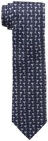 Jack Spade Sloshing Martini Print Tie