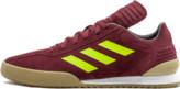 adidas GR Copa Super Shoes - Size 9