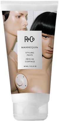 R+CO 147ml Mannequin Styling Paste