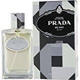 Prada Infusion De Vetiver men cologne by Eau De Toilette Spray 3.4 oz